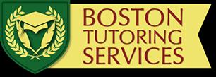 Boston Latin Exam Prep